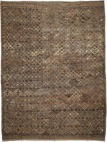 Kilim Afghan Old style carpet ABCO891