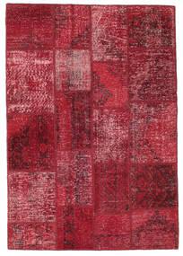 Patchwork rug XCGZF377