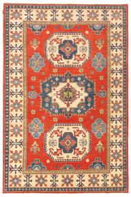 Kazak tapijt NAX2489