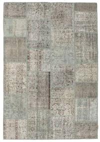 Patchwork carpet XCGZF645