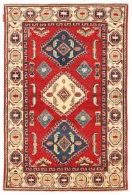 Kazak szőnyeg NAX2621