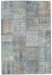 Patchwork carpet XCGZF621