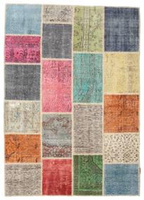 Patchwork carpet XCGZF265