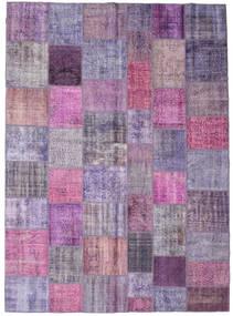 Patchwork rug XCGZF828