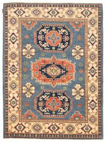 Kazak Teppich NAX2514