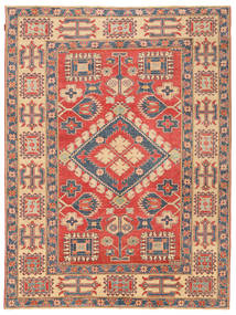 Kazak carpet NAX2494