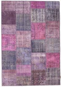 Patchwork carpet XCGZF866