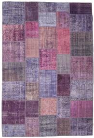 Patchwork tapijt XCGZF847