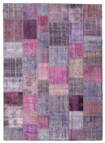 Patchwork szőnyeg XCGZF829