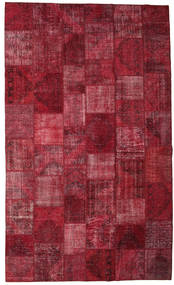 Patchwork carpet XCGZF456