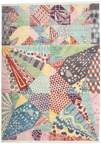 Crane Origami carpet CVD13907
