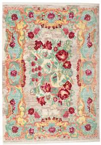 Rosalia carpet CVD13946