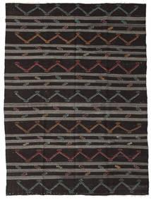 Kelim semiantik Turkisk matta XCGZF1361