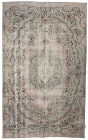 Tapis Colored Vintage XCGZF1660