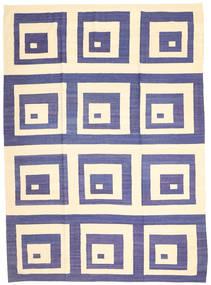 Kilim Modern carpet ABCO1156