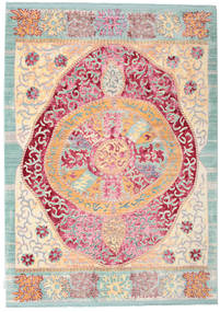 Stellas rug CVD13934