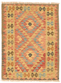 Tapis Kilim Afghan Old style NAX969