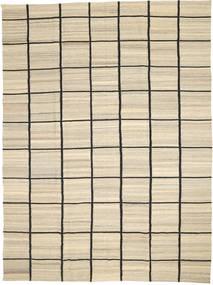 Kilim Modern rug ABCO1182