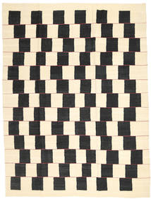 Tapis Kilim Moderne ABCO1203