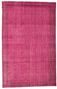 Colored Vintage carpet XCGZF1607