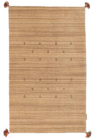 Loribaf Loom carpet KWXZH606
