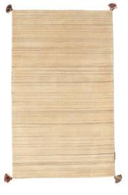 Loribaf Loom tapijt KWXZH494