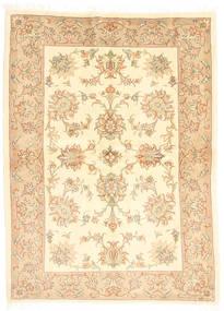 Kashmar tapijt XVZZA267