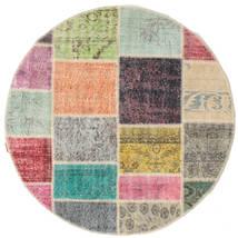 Patchwork carpet XCGZF336
