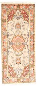 Tabriz szőnyeg XVZZA335