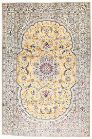 Nain carpet XVZZA258