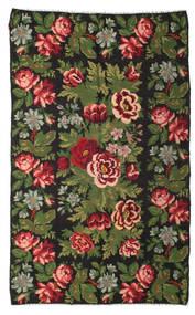 Kilim Rose Moldavia ковер XCGZF1232