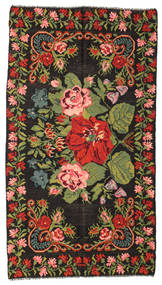 Rose Kelim Moldavia carpet XCGZF1230