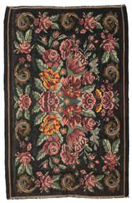 Tappeto Kilim Rose Moldavia XCGZF1215