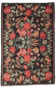 Kilim Rose Moldavia szőnyeg XCGZF1199