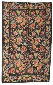 Rose Kelim Moldavia carpet XCGZF1187