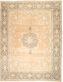 Colored Vintage rug XVZZA228