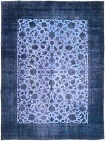 Colored Vintage carpet XVZZA206
