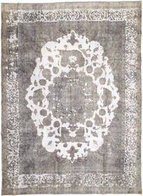 Tapis Colored Vintage XVZZA176