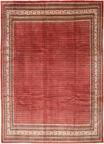 Sarouk carpet XVZZA6