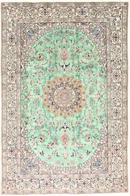 Nain 9La carpet XVZZA254