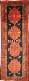 アゼリ 絨毯 XVZZB223