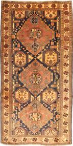 アゼリ 絨毯 XVZZB232