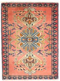 Hamadan carpet XVZZB312