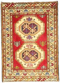 Turkaman tæppe XVZZB559