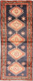 アルデビル 絨毯 XVZZB117
