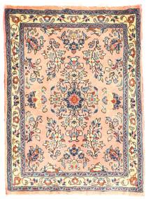サルーク 絨毯 XVZZB498