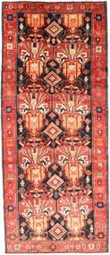 Ardebil carpet XVZZB189