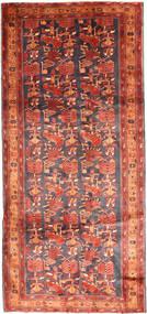 Ardebil tapijt XVZZB31
