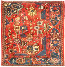 Nahavand carpet XVZZB519