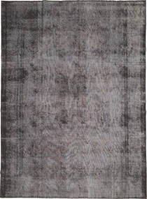 Tapis Colored Vintage XVZZD185